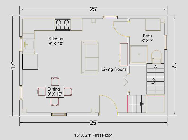 Simple Log Home Floor Plans Simple Cabin Loft Plans Joy Studio Design Gallery Best