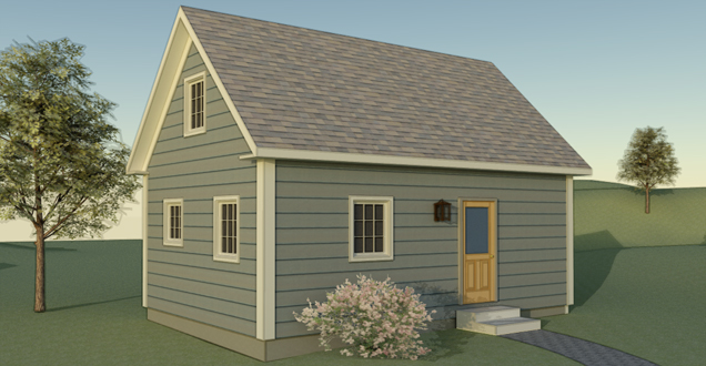 28 Home Depot 16x24 Shed Plans 16x24 Gambrel Shed