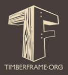 Timber Frame Business Council Website