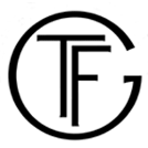 Timber Framer's Guild Website