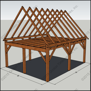More Shed plans 9x12 ~ Andhix Ideas