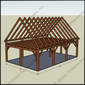 5 x 3 november 2014 for 18 x 24 shed plans